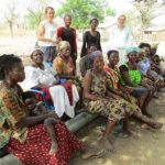 Do women in rural Ghana prefer non-farm enterprises over agriculture for economic empowerment?