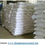 Does Warehouse Receipt Financing Benefit Ghanaian Smallholders?
