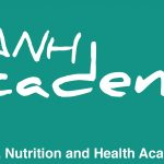 Registration Open for Agriculture, Nutrition & Health Academy Week