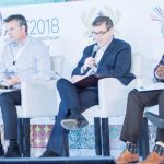 Agriculture Powering African Transformation