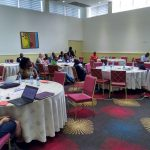 Unpacking the complexity of improved nutrition in Ghana